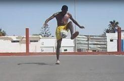 Mohamed R-Touch