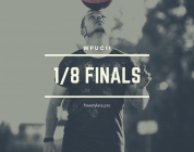 WPUC11 – best 16 freestylers!