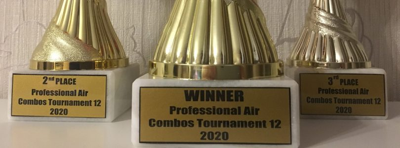 PACT12, IACT2020 – results of the main LOWERS tournaments in 2020